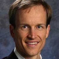 John Carley President, Trinet Digital Solutions Irvine, California