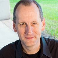 Wes Ward, Vice President of Strategic Growth Five Q Digital Agency