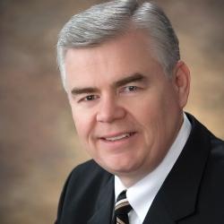 Jim Barnwell