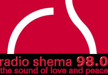 Radio Shema logo