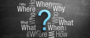 When-Why-Where-Questions-Puzzle
